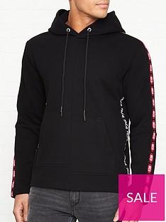 mcq-alexander-mcqueen-logo-tape-kurt-hoodienbsp--black