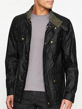 belstaff-field-master-wax-jacket-black