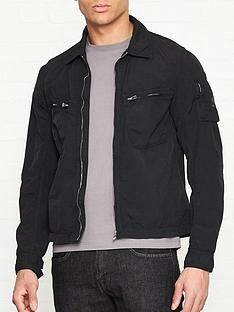 belstaff-aldington-garment-dyed-overshirt-black