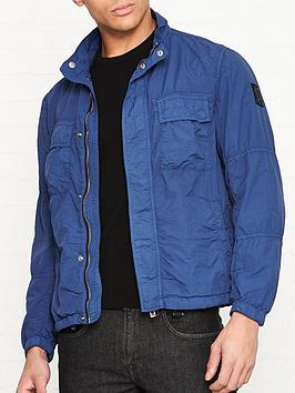 belstaff-erwin-garment-dyed-blouson-blue