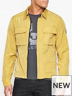 belstaff-ollertonnbspovershirt-yellow