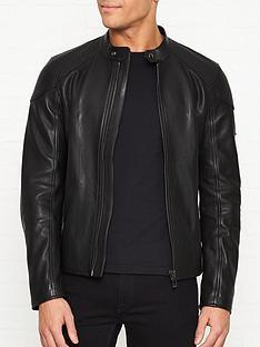 belstaff-b-racer-leather-jacket-black