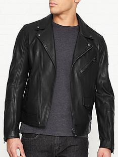 belstaff-fenway-leather-biker-jacket-black