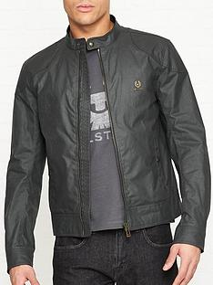 belstaff-kelland-cafeacute-racer-wax-jacket-charcoal