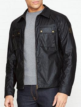 belstaff-dunstall-wax-jacketnbsp--navy
