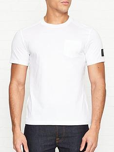 belstaff-thom-20-pocket-t-shirtnbsp--white