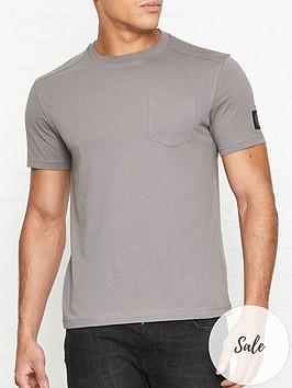 belstaff-thom-20-pocket-t-shirtnbsp--grey