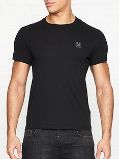 belstaff-throwleynbspchest-logo-t-shirt-black
