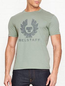 belstaff-coteland-logo-print-t-shirt-khaki
