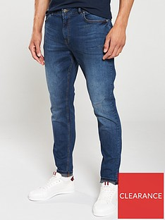 v-by-very-tapered-fit-jeans-vintage-wash
