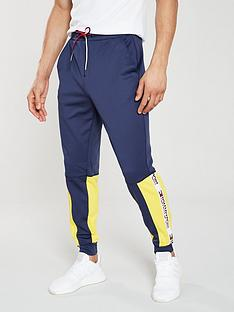 tommy-hilfiger-tommy-sport-tape-detail-joggers