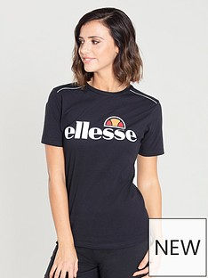 ellesse-barletta-t-shirt-blacknbsp