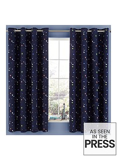catherine-lansfield-happy-space-eyelet-curtains
