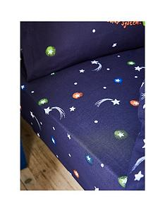 catherine-lansfield-happy-space-single-fitted-sheet