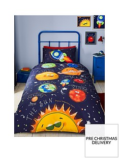 catherine-lansfield-happy-space-single-duvet-cover-set