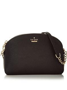 kate-spade-new-york-sylvia-logo-cross-body-bag-black
