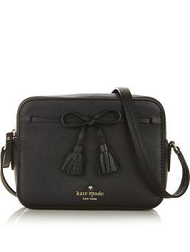 kate-spade-new-york-arla-tassel-cross-body-bag-black
