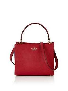 kate-spade-new-york-small-sara-tote-bag-red