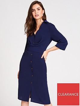 girls-on-film-button-up-wrap-shirt-dress