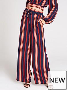 girls-on-film-stripe-palazzo-trouser-multi