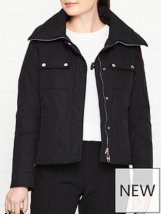 belstaff-bougham-padded-jacket-black