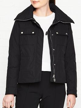 belstaff-bougham-padded-jacket-black