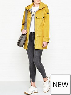 belstaff-dovedale-zip-through-jacketnbsp--yellow