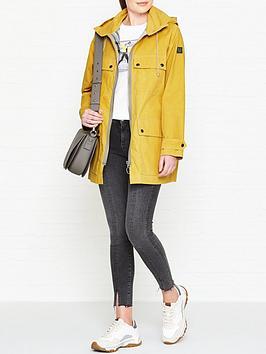 belstaff-dovedale-zip-through-jacketnbsp--yellow