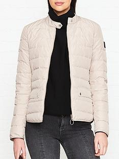 belstaff-ranford-quilted-jacket-pale-pink