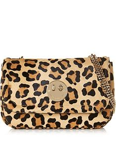 hill-friends-happy-cross-body-chain-bag-leopard