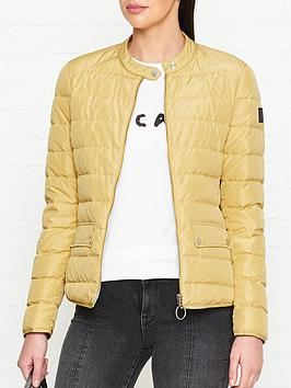 belstaff-ranford-quilted-jacket-pale-yellow