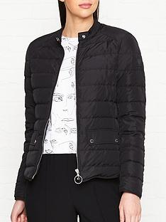 belstaff-ranford-quilted-jacket-black