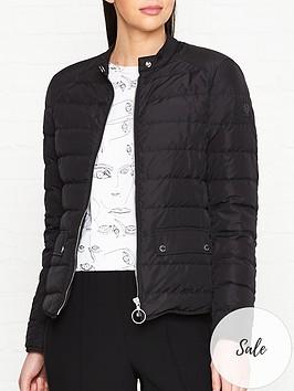 belstaff-ranford-quilted-jacket-black