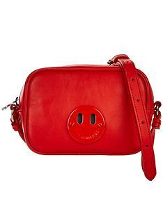 hill-friends-happy-mini-camera-bag-red