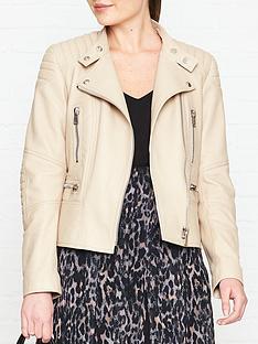 belstaff-sidney-leather-jacket-oak