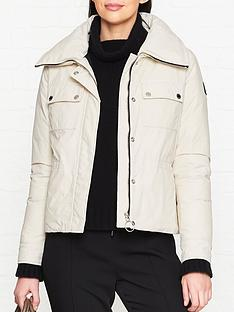 belstaff-bougham-padded-jacket-off-white