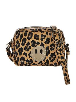 hill-friends-happy-mini-camera-bag-leopard