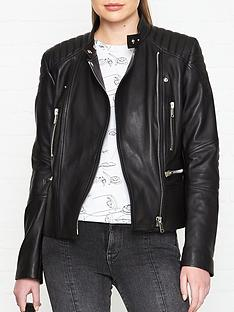 belstaff-sidney-leather-jacket-black