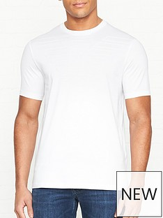 emporio-armani-embossed-eagle-logo-t-shirt-white