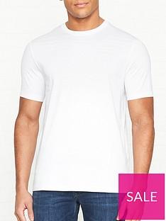 emporio-armani-embossed-eagle-logo-t-shirt-white