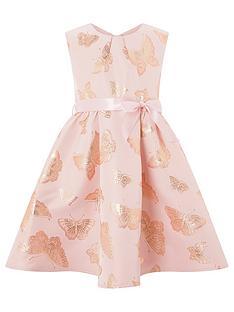 monsoon-nora-butterfly-dress