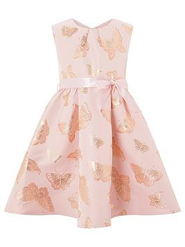 monsoon-nora-butterfly-dress