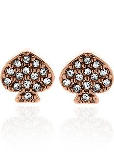 kate-spade-new-york-signature-spade-crystal-stud-earrings-rose