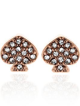 kate-spade-new-york-signature-spade-crystal-stud-earrings-rose