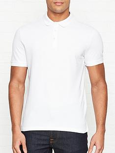 emporio-armani-logo-detail-pique-polo-shirt-white