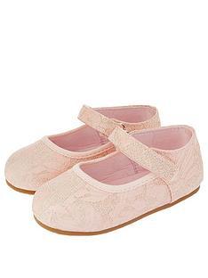 monsoon-baby-girls-cecilia-jacquard-walker-shoe