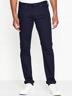 emporio-armani-j06nbspslim-fit-jeans-indigo