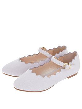 monsoon-girls-lillian-scalloped-ballerina-shoe