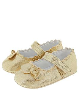 monsoon-baby-girls-vivienne-bow-bootie