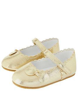 monsoon-baby-girls-eliana-bow-walker-shoe